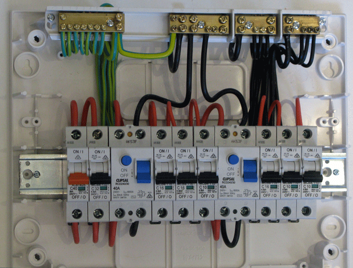 Rcd wiring diagram australia the best wiring diagram 2017 switchboard wiring wallpaper diagram swarovskicordoba Image collections